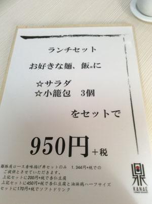 IMG_0593_201701062000078af.jpg