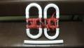 EOJ-SS001.jpg