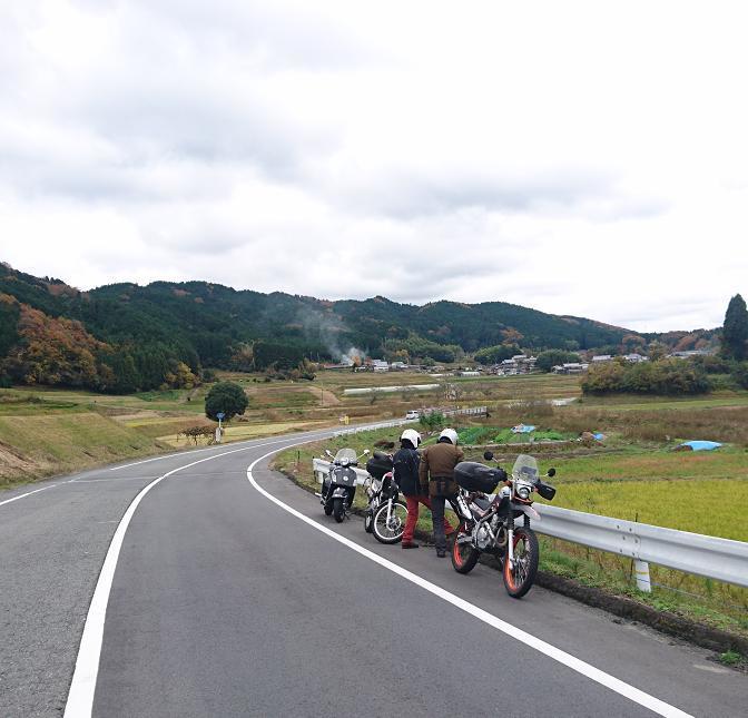 DSC_4742bb.jpg
