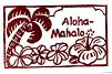alohamahalo-1.png