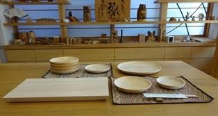 木製食器_1