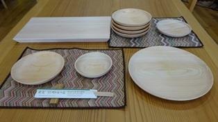 木製食器_2