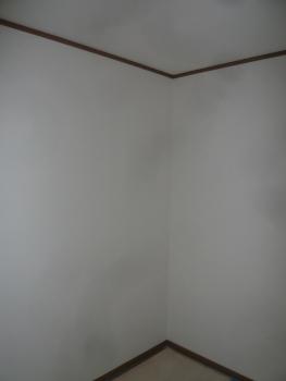P1190180.jpg