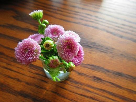 お花の行方2