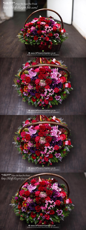 201612162flower_b01.jpg