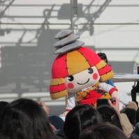 くまモンファン感謝祭2017⑥