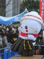 くまモンファン感謝祭2017(21)