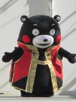 くまモンファン感謝祭2017③