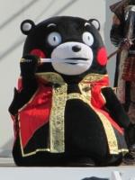 くまモンファン感謝祭2017④