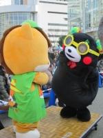 くまモンファン感謝祭2017⑤