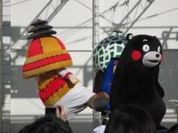 くまモンファン感謝祭⑦