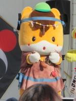 くまモンファン感謝祭2017⑮