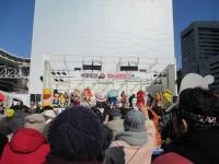 くまモンファン感謝祭2017⑧