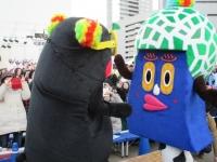 くまモンファン感謝祭2017⑨