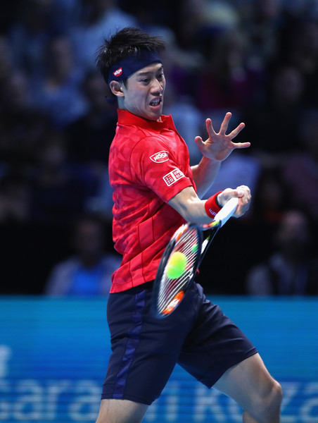 Kei_Nishikori_Day_Four_Barclays_ATP_World_1nnQC72HVoEl[1]