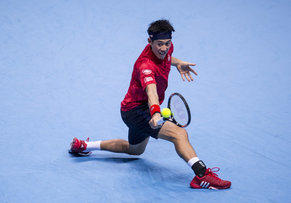 Kei_Nishikori_Day_Four_Barclays_ATP_World_ZPl1NVDmghbl[1]