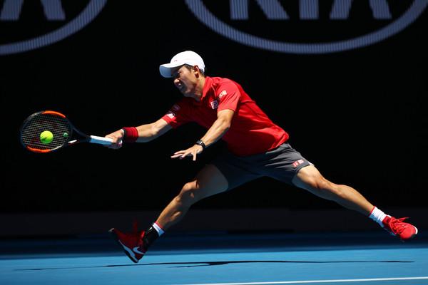 Kei_Nishikori_2017_Australian_Open_Day_3_Xd2HiNxTSsMl[1]