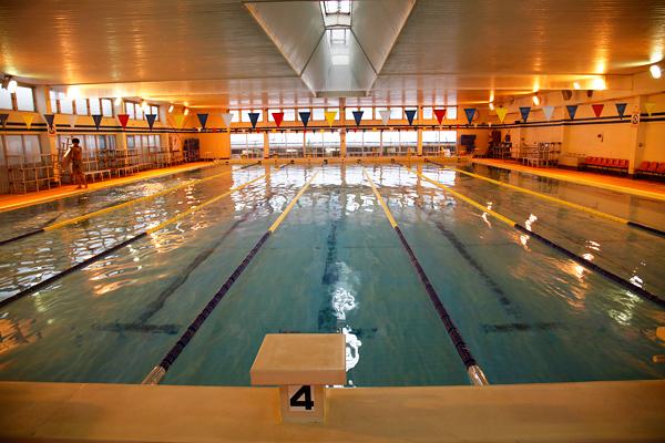 facility10-l.jpg
