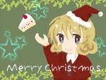 クリスマス_2