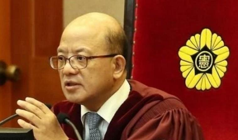 韓国の司法