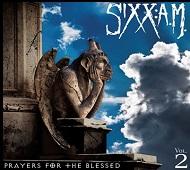SixxAM5