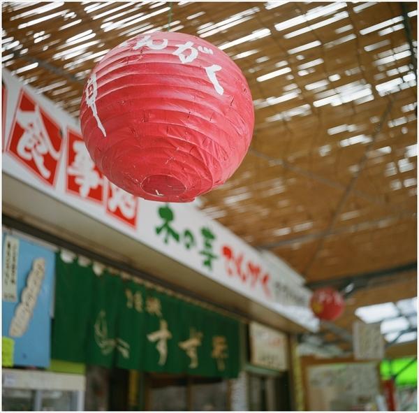 ローライ3-桃太郎神社-portra400-2016-12-11-99090008_R
