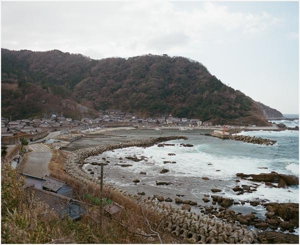 1-1-ペンタ67-55mm-portra400-2017-1-4-輪島-10190005_R