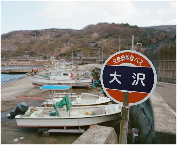 1-2-ペンタ67-55mm-portra400-2017-1-4-輪島-10190007_R