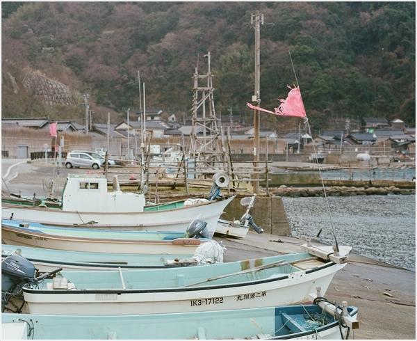 1-4-ペンタ67-105mm-portra400-2017-1-4-輪島-1019000610180007_R