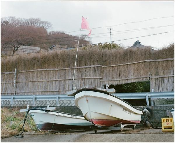 3-2-ペンタ67-105mm-portra400-2017-1-4-輪島-1019000610180005_R