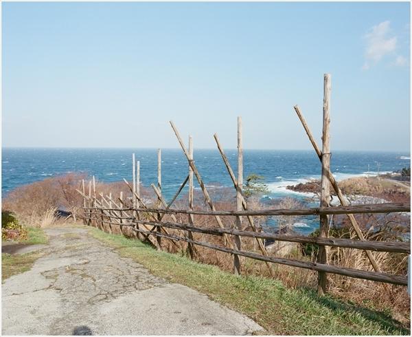 4-2-ペンタ67-55mm-portra400-2017-1-4-輪島-10190002_R