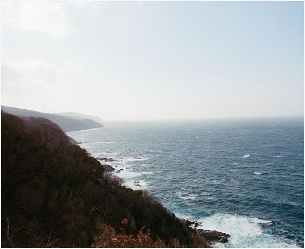 4-3-ペンタ67-55mm-portra400-2017-1-4-輪島-10190003_R