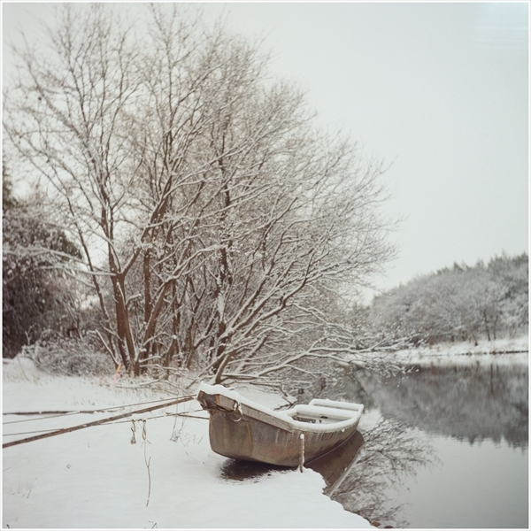 4-n-ローライⅢ-2017-1-15-portar400-雪景色-1-16020001_R