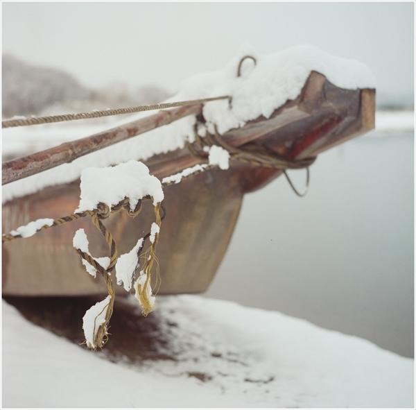 ローライⅢ-2017-1-15-portar400-雪景色-1-16020003_R