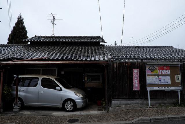 京都仏像めぐり002