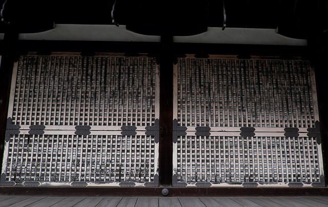 京都仏像めぐり003
