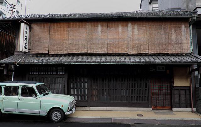 京都仏像めぐり008