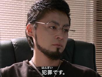 10daregasumu8.jpg