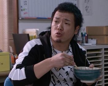 konotoshi1.jpg
