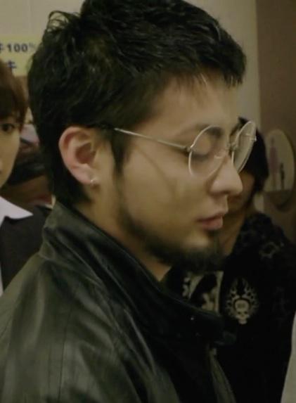 souzoryokunai.jpg