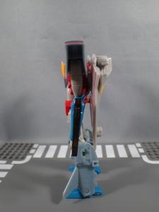 トランスフォーマー アドベンチャー TAV62 スタースクリーム015