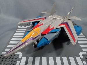 トランスフォーマー アドベンチャー TAV57 ハイパーサージスタースクリーム005