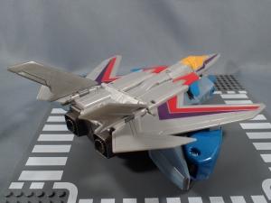 トランスフォーマー アドベンチャー TAV57 ハイパーサージスタースクリーム006
