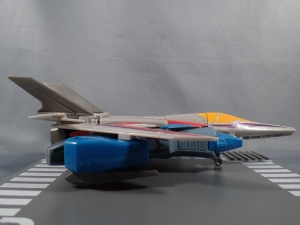 トランスフォーマー アドベンチャー TAV57 ハイパーサージスタースクリーム007