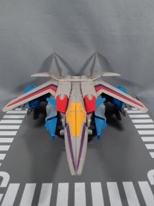 トランスフォーマー アドベンチャー TAV57 ハイパーサージスタースクリーム008