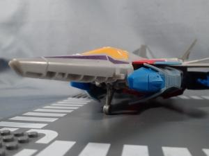 トランスフォーマー アドベンチャー TAV57 ハイパーサージスタースクリーム009