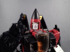 トランスフォーマー マスターピース MP-11NT スラスト001