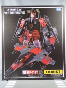 トランスフォーマー マスターピース MP-11NT スラスト002