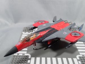 トランスフォーマー マスターピース MP-11NT スラスト009