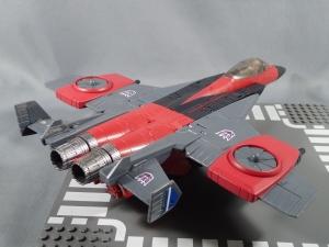 トランスフォーマー マスターピース MP-11NT スラスト010